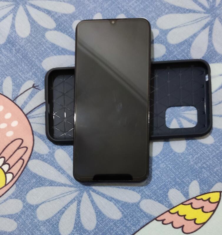 小米10Lite 8G 256G 宇宙灰 5G手機