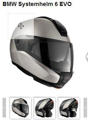 bmw motorrad ride 2013 systemhelm 6 evo. Black Bedroom Furniture Sets. Home Design Ideas