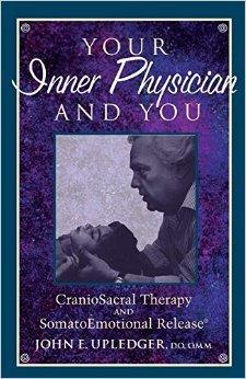 美國原裝進口書籍***《Your Inner Physician and You》你的內在醫師***