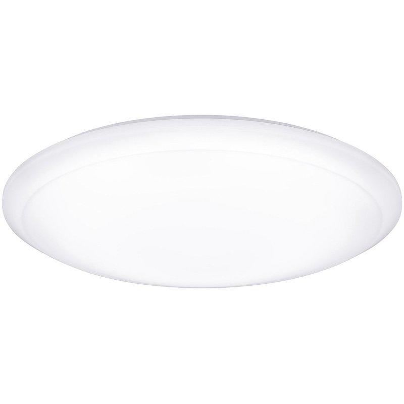 PANASONIC LED 吸頂燈 調光色調類型 適用9坪 HH-LC962A