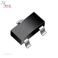 [含稅]MOS管 CJ3401 貼片 SOT-23 MOSFET電晶體