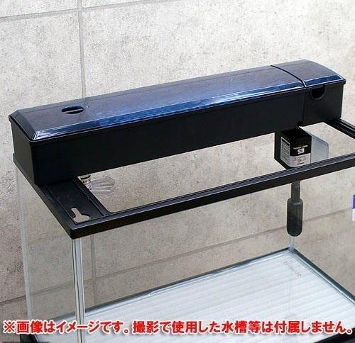 【山水水族量販】KOTOBUKI 上部強力過濾機45cm(免運費)