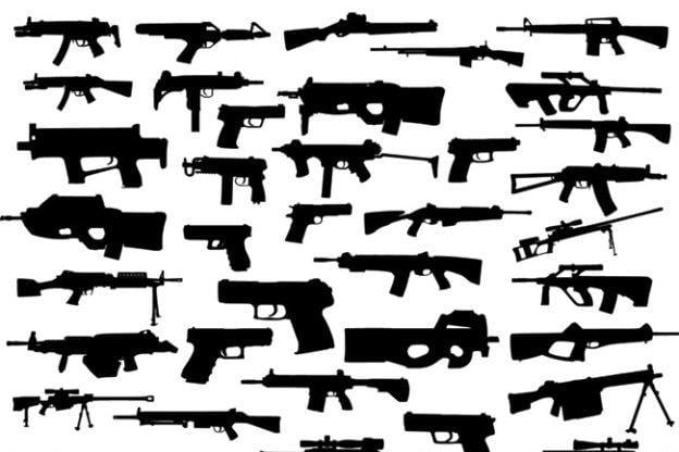 變賣 收購 換現金 二手 玩具槍 瓦斯槍 電槍 電動槍 空氣槍