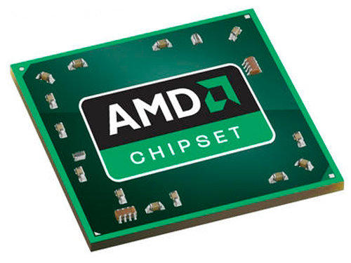 AMD AM3+ 下標前請詢問價格 FX-8350 8320 8300 8150 8140 8120 8100  散片 大量甩賣 量大可議
