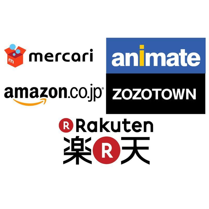 [特價代購] 日文CD、DVD、書籍、雜誌、寫真、漫畫、畫冊