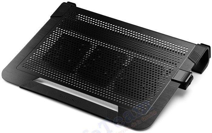 *@ 開新果 @*.........酷媽 CoolerMaster Notepal U3 PLUS 全鋁散熱墊-