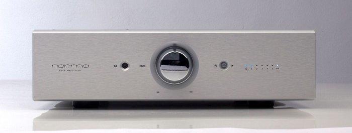 禾豐音響 義大利 Norma Audio Revo IPA-140 綜合擴大機 可搭Spendor Penaudio