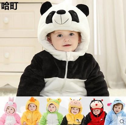 熊貓睡衣 熊貓連身衣 憤怒鳥睡衣 史迪奇睡衣 鴨子睡衣 粉KT睡衣 青蛙睡衣 動物連身睡衣 萬聖節服裝