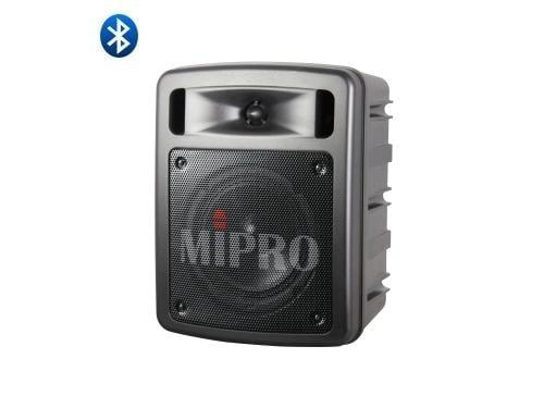 【好康投影機】MIPRO  MA-303DB / ACT-32H*2 超迷你手提式無線擴音機來~來電詢問享優惠~歡迎洽詢