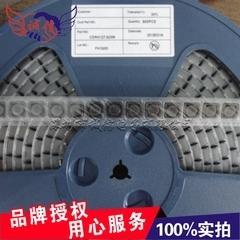 [含稅]貼片遮罩電感 CDRH127 100UH 絲印101 12MM*12MM*7MM