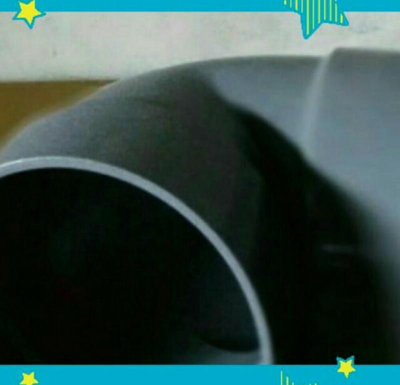 [南亞]PVC 1吋 1吋半 2吋 3吋彎頭 90° PL 排水彎頭,水管接頭 塑膠彎頭 排彎 水管彎頭 薄水管零件