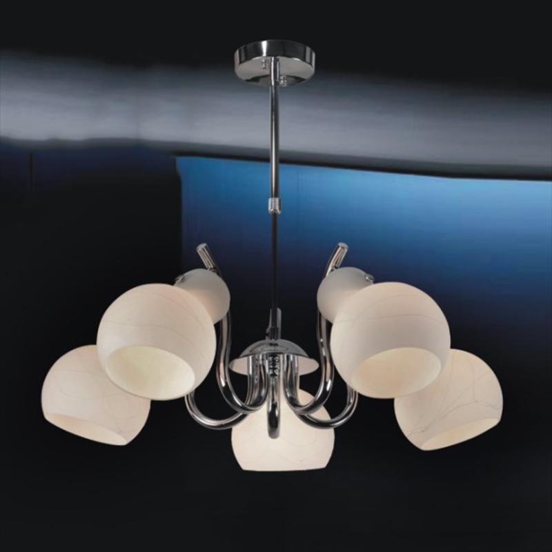 【一燈】SA2-154簡約現代半吸頂燈 燈具 燈飾 藝術燈 美術燈 客廳燈 臥室燈 餐廳燈 庭院燈 書房燈 節能燈