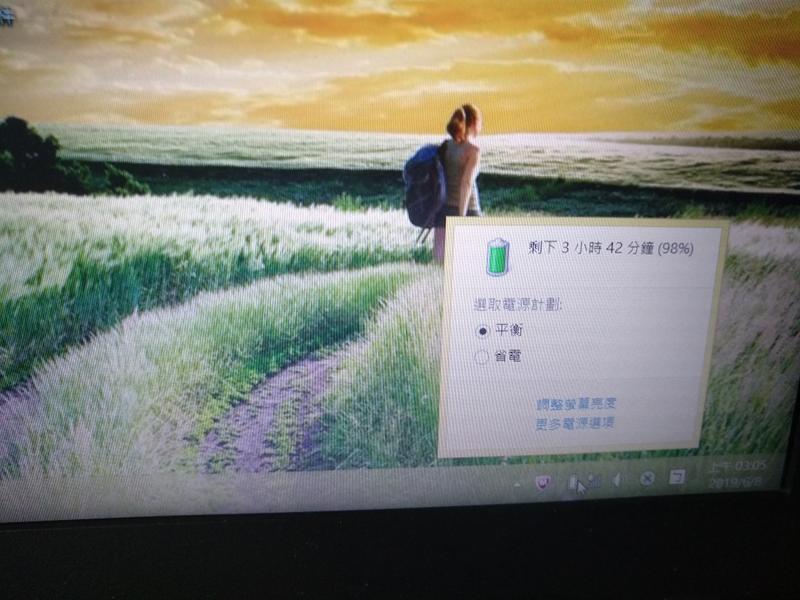 Acer E5 572G