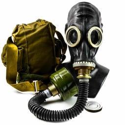 蘇維埃時代防毒面具代購 N95 口罩代購 護目鏡代購 面具代購 俄國代購 大陸代購 淘寶代購 美國代購