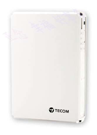 [好事多]總機安裝/電話移機/修理監視器施工.線路查修.網路佈線/SD7706E/免持對講商務話機、電話機安裝、話機安裝