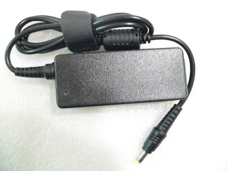 宏碁 Acer 筆電用 高品質 全新變壓器 充電器 19V / 1.58A 30W 5.5mm/1.7mm 電源供應器