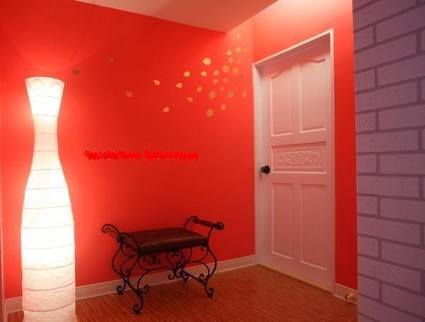 三房兩廳7500元起 北部專業油漆粉刷 油漆工程 免費現場估價
