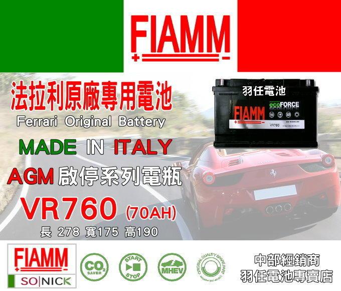 fiamm電池經銷商(羽任),最新義大利進口,汽車電池,(56219,,57531,57114,58015,60044)規格目錄表