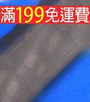 滿199免運二手 iW3617-00 電源晶片IC SOP-14 IW3617-00 141-07914