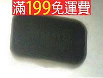 滿199免運二手 MTD2114G 正品晶片 141-08244