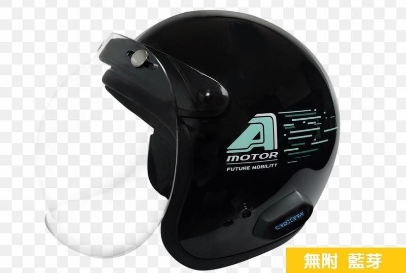 【3C飛行小舖】~ 全新 宏佳騰 Ai-1 4/3安全帽 只有我最便宜 5990元 含運費