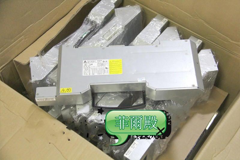 ㊣詢價?HP/惠普 Z820工作站電源 632913-001 623195-001 PS-850GB A 850W