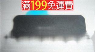 滿199免運二手 全新原裝 M37210M3-807SP 康力電視機CPU 141-09618