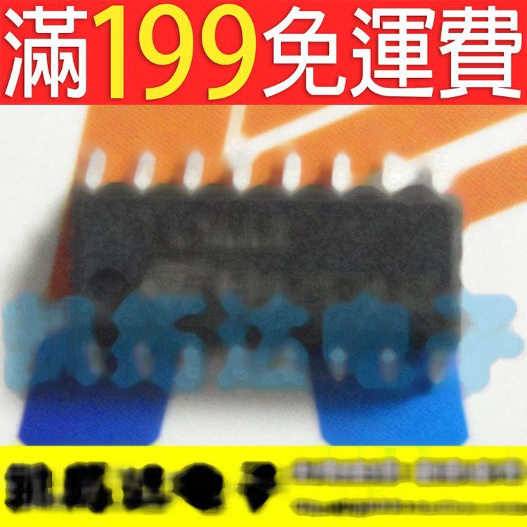 滿199免運二手 全新原裝正品 L6566B 貼片16腳 可直拍 141-10023