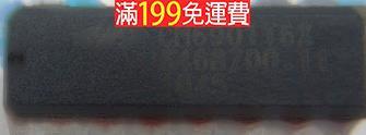 滿199免運二手 原裝正品 CM6901X 141-10488
