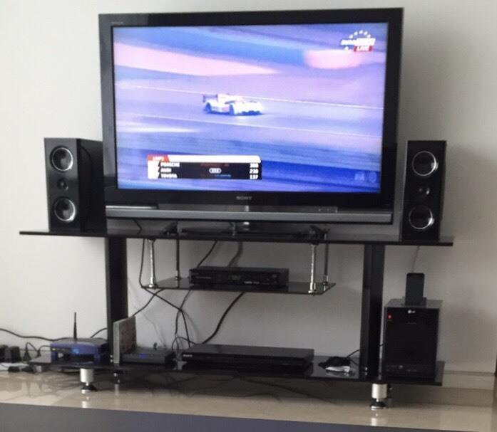 電視桌,TV Table,矮桌,客廳傢俱