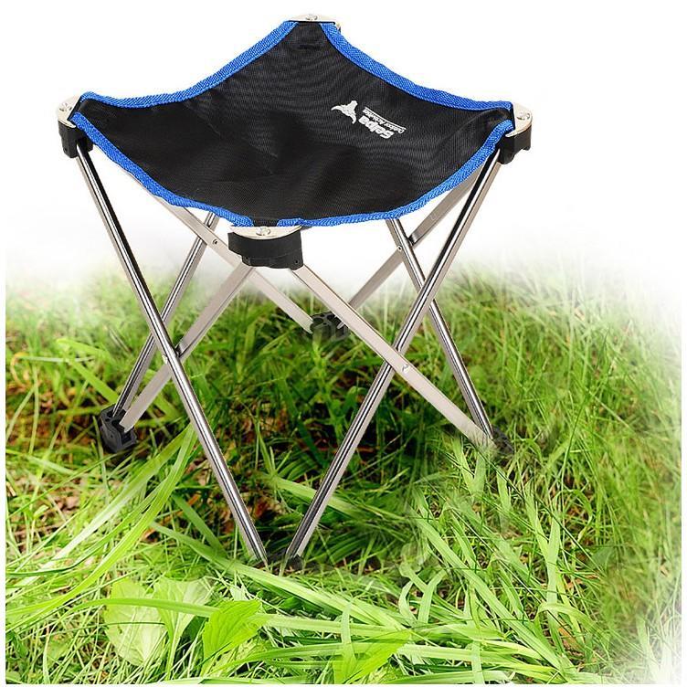吉米露戶外 Selpa 韓國 戶外折疊椅 超輕便 攜折 疊凳子 鋁合金 釣魚凳 馬扎休閒 桌椅套裝 登山露營 送袋子