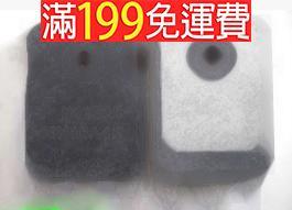 滿199免運二手 原裝進口拆機件 40N60A4 測試好 141-11278