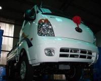 小貨車出租~七人座~人員協助搬家~保證最低價 ~0981591559