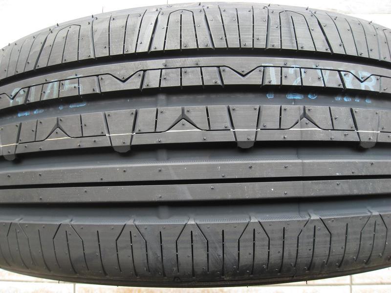 日東輪胎 NITTO NT830 205/60/16 完工價 特價 另有HP5 ATM2