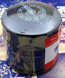 SUZUKI  M109R VLR1800 VZR1800  機油濾心 機油濾芯 機油芯OIL FILTER