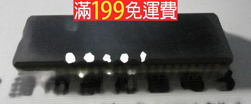 滿199免運二手 SAA5542PS/M4/1060 141-06436