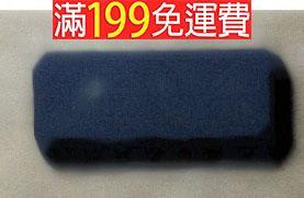 滿199免運二手 FA6A20 FEFA6A20 液晶電源晶片 SOP 貼片 141-07679