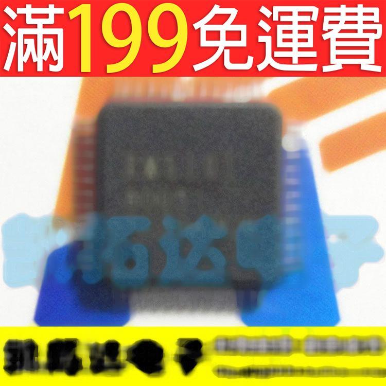 滿199免運二手 全新原裝 RM5101 液晶屏晶片 141-09744