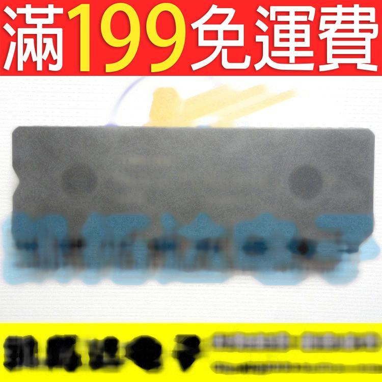 滿199免運二手 超級晶片TOSHIBA 8899CPCNG6UR1 141-11432