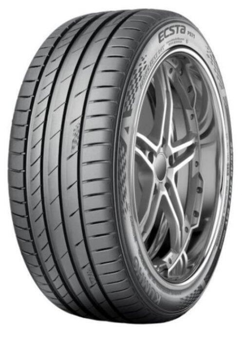 【優質輪胎】KUHMO PS71全新胎_275/40/19_(PSS CPC6 T001 FK453 N8000)三重區