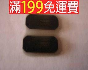 滿199免運二手 組裝機CPU  M37160M8H-109FP 141-06473