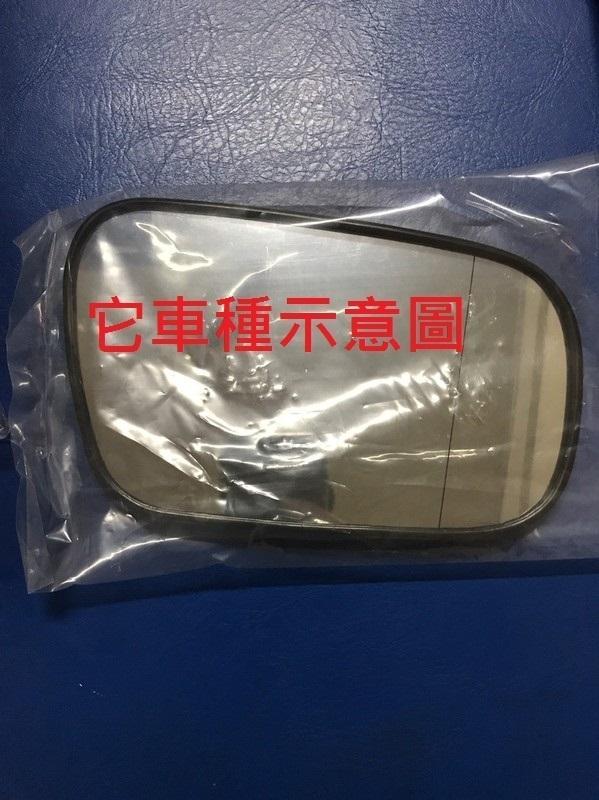 (小N)NISSAN全車系 TIIDA C11 正廠 後視鏡片 鏡片 照後鏡片 後照鏡片 後照鏡 後視鏡 玻璃