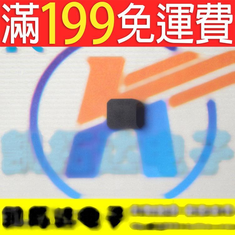 滿199免運二手 RT8205EGQW代碼DT=TA DT=CM DT=CE DT=CL DT= 141-08443