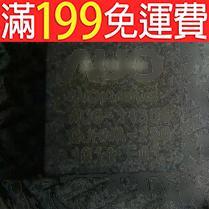 滿199免運二手   AUO-11306 K1 F01 F02 液晶IC BGA封裝 141-12651