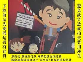 古文物阿貴的異想世界A-Kuei罕見and His Magic World2002台灣露天25740