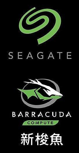 [米特3C數位 岡山實體店面] 免運費 Seagate 2TB【混合碟】