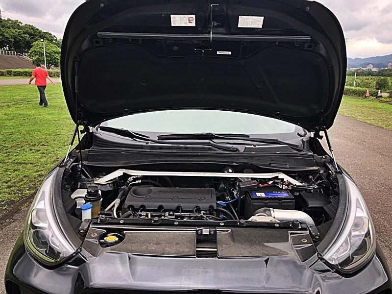2011年 現代 IX35 2.0 霸氣大包 輕鬆擁有 免頭款 全額貸 0元交車