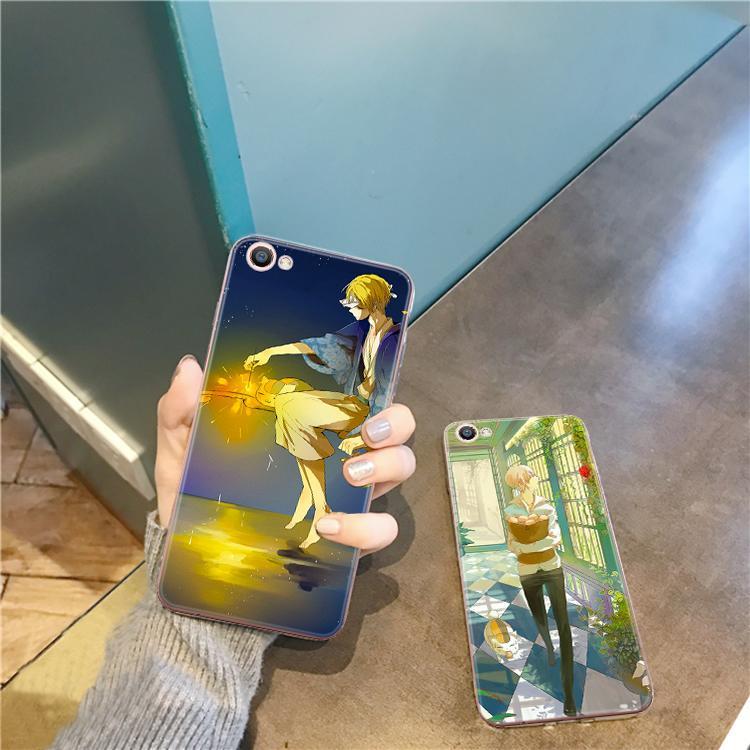 手機殼客製 夏目友人帳 貓老師 手機保護殼 手機殼 蘋果 動漫手機殼 iPhone HTC