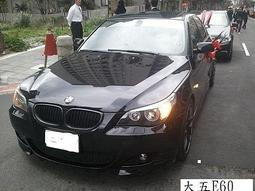 300優評 新竹幸福禮車給你最優質的服務保證 三台 六台 租結婚禮車出租 新娘禮車出租
