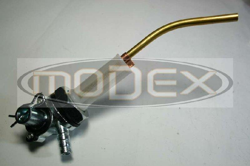 【MODEX】VESPA偉士牌古董車2T油杯90~200均適用